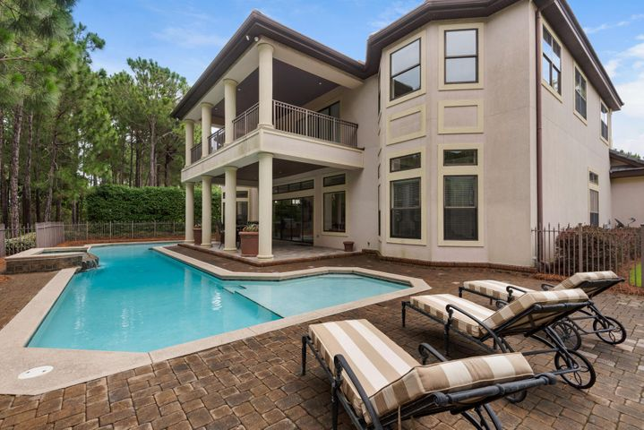 428 Admiral Court, Destin, FL 32541