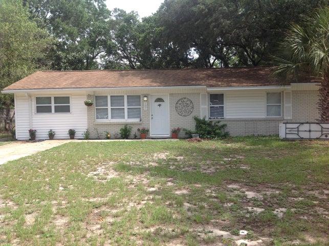 107 NW Leila Place, Fort Walton Beach, FL 32548