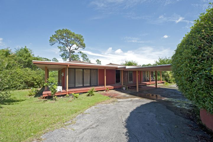 8526 Scenic Hills Dr, Pensacola, FL 32514