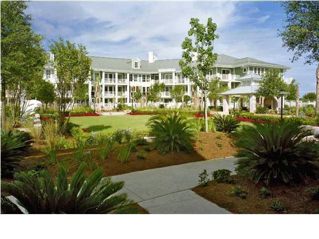 9300 Baytowne Wharf Boulevard, UNIT 333-5, Miramar Beach, FL 32550