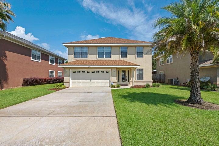 779 Loblolly Bay Drive, Santa Rosa Beach, FL 32459