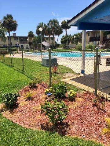 300 SW Miracle Strip Parkway, UNIT 1H, Fort Walton Beach, FL 32548