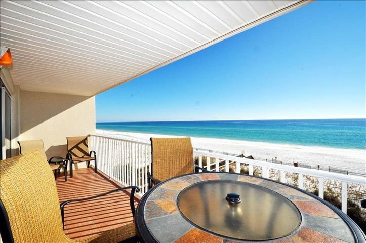 670 Nautilus Court, UNIT 304, Fort Walton Beach, FL 32548