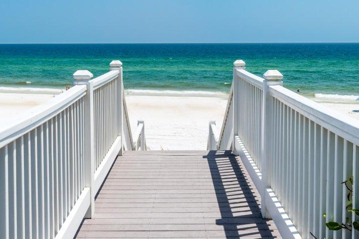 Lot 27 Heritage Dunes Ln, Santa Rosa Beach, FL 32459
