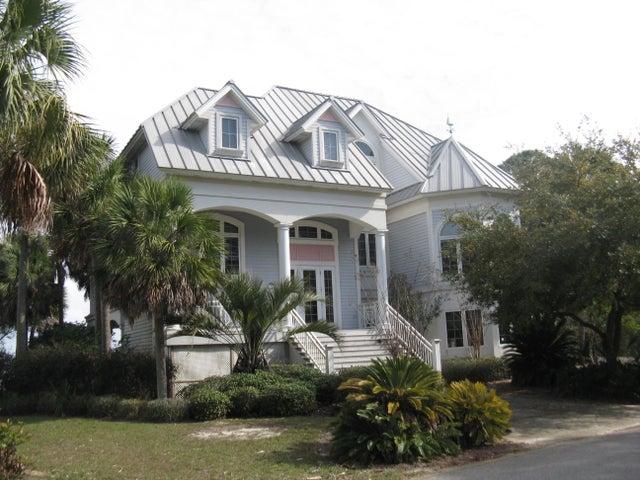 1669 Driftwood Point Road, Santa Rosa Beach, FL 32459