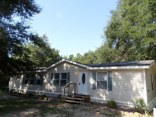 4855 Persimmon Hollow Road, Milton, FL 32583