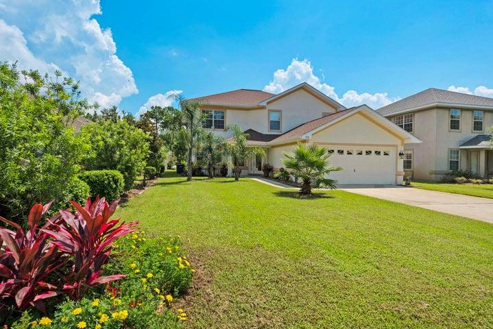 330 Loblolly Bay Drive, Santa Rosa Beach, FL 32459