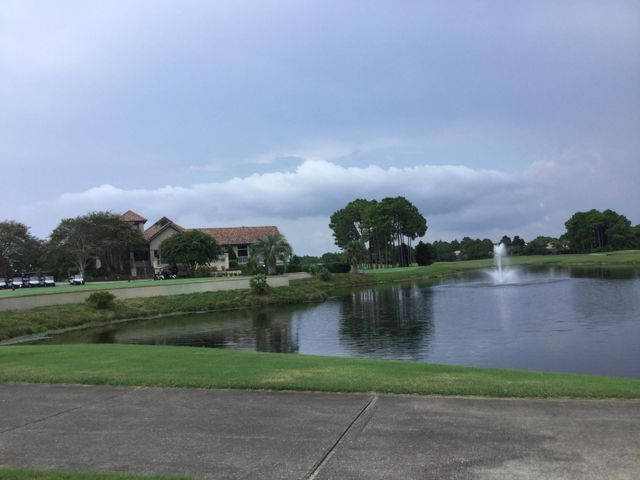 Lot 1 Emerald Bay Drive, Destin, FL 32541