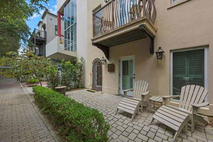 304 W Ruskin Place, Santa Rosa Beach, FL 32459