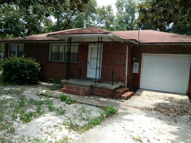 109 A 4Th Street, Fort Walton Beach, FL 32548
