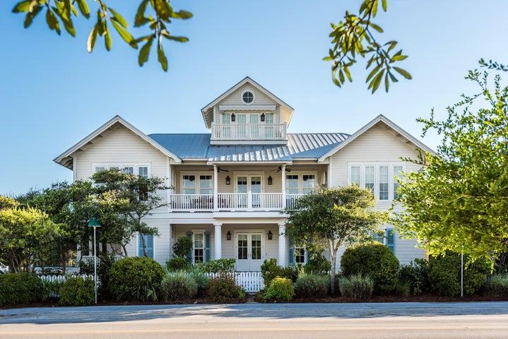 12 E Ruskin Street, Santa Rosa Beach, FL 32459