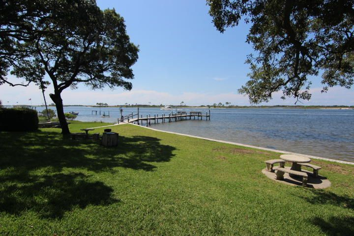 209 W Miracle Strip Parkway, UNIT B303, Mary Esther, FL 32569