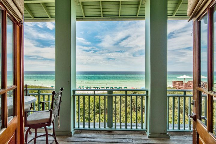 22 Atwoods Court, Rosemary Beach, FL 32461