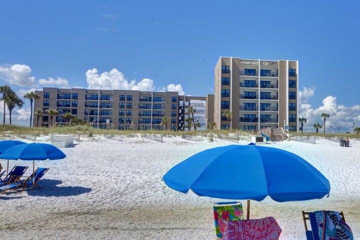 770 Sundial Court, UNIT 302, Fort Walton Beach, FL 32548