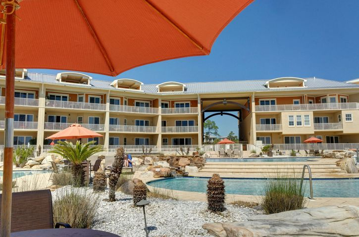 1653 W Co Highway 30A, UNIT 2113, Santa Rosa Beach, FL 32459