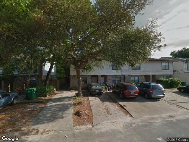 620 Virginia Oak Court, Fort Walton Beach, FL 32548