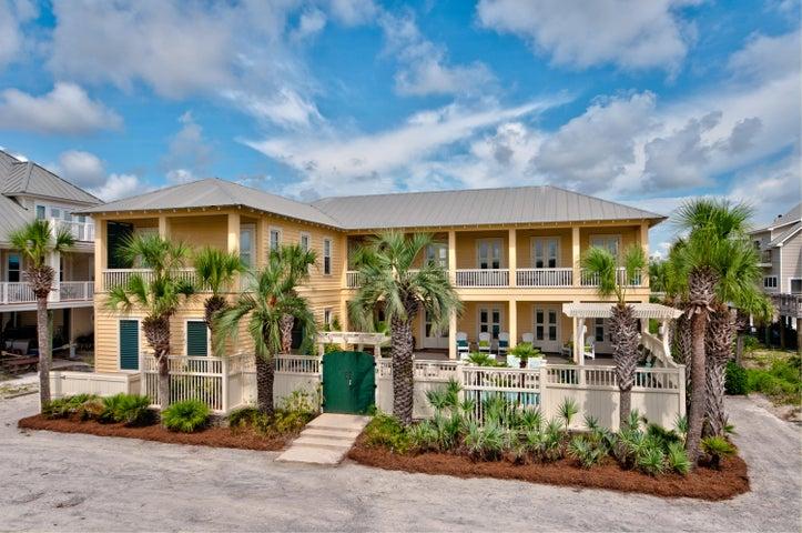 31 Lupine Road, Santa Rosa Beach, FL 32459