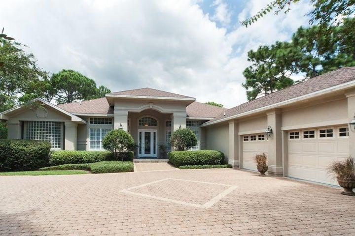 4355 Stonebridge Road, Destin, FL 32541