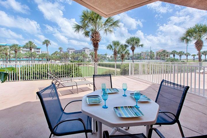778 Scenic Gulf Drive, UNIT A110, Miramar Beach, FL 32550