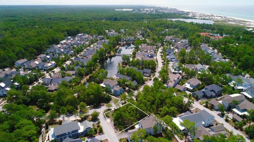 147 Sextant Lane, Watersound, FL 32461