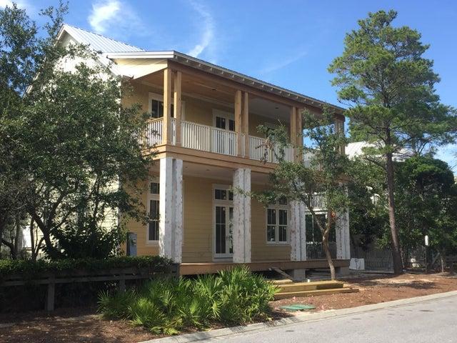 TBD Bluejack Street, Santa Rosa Beach, FL 32459