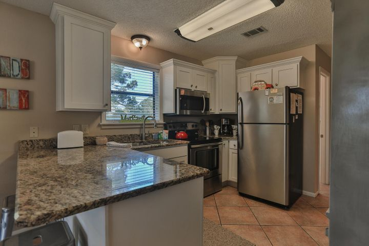 3799 E Hwy 30A, A11, Santa Rosa Beach, FL 32459