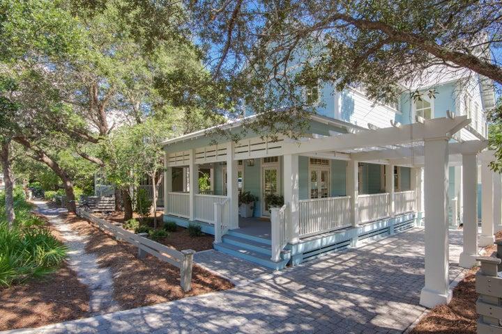 372 Red Cedar Way, Santa Rosa Beach, FL 32459