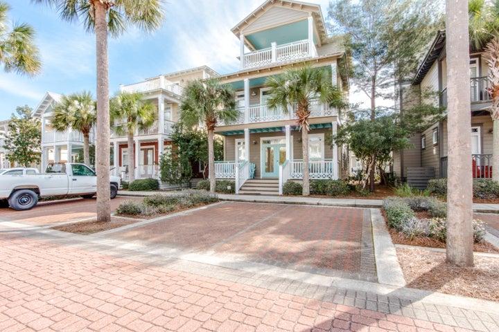 68 E Seacrest Beach Boulevard, Seacrest, FL 32461
