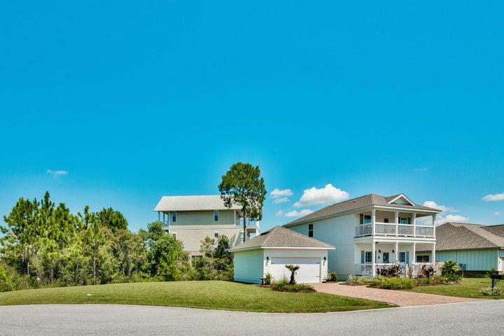 296 TROPICAL BREEZE Drive, Santa Rosa Beach, FL 32459