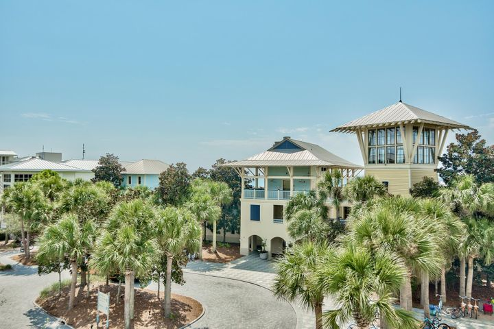 Excellent location adjacent to the Beach Club!