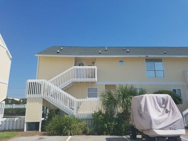 775 Gulf Shore Drive, UNIT 3201, Destin, FL 32541
