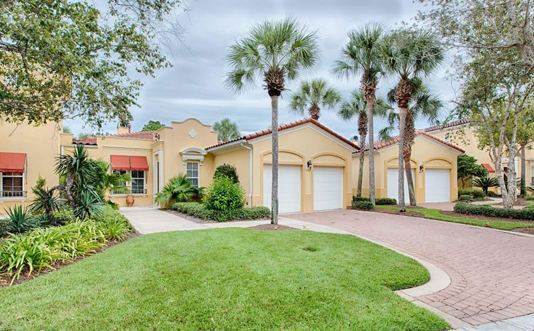 8068 Fountains Lane, Miramar Beach, FL 32550