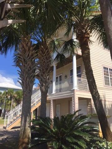 1400 Sonata Court, Navarre, FL 32566