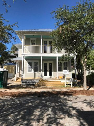 19 Hiker Street, Santa Rosa Beach, FL 32459