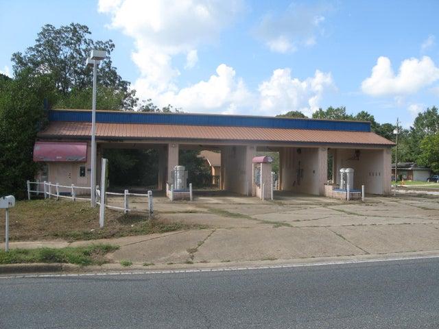 1202 N Ferdon Boulevard, Crestview, FL 32536
