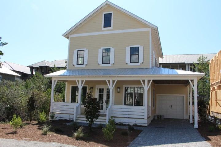 176 Cabana Trail, Santa Rosa Beach, FL 32459