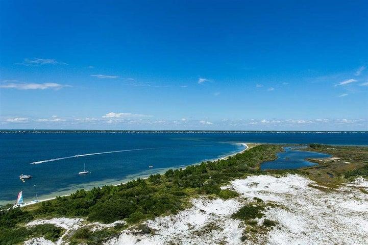 2 Portofino Dr., 1204, Pensacola Beach, FL 32561