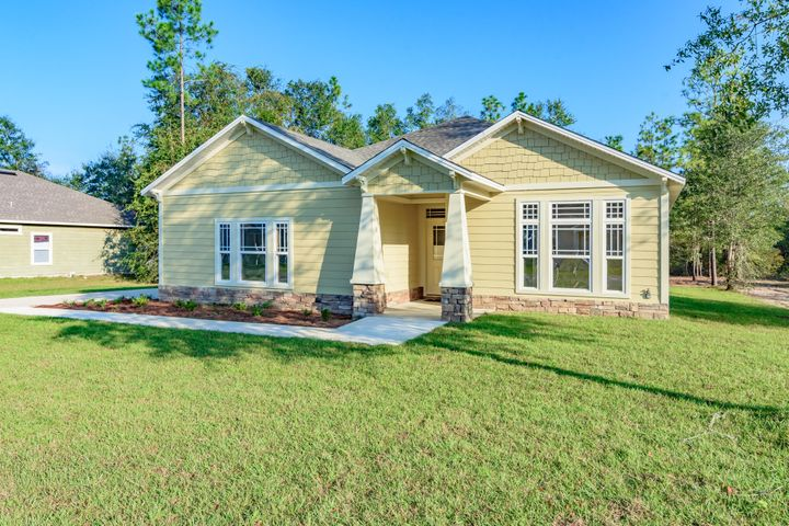 3119 Pinot Way, Crestview, FL 32536