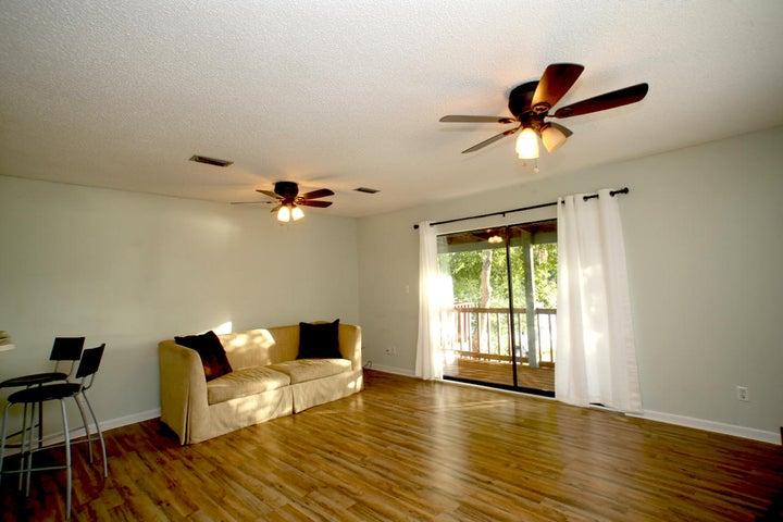 200 White Street, UNIT 22, Niceville, FL 32578