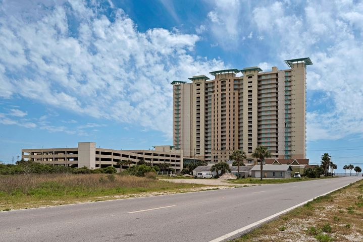 15625 Front Beach Road, UNIT 1901, Panama City Beach, FL 32413