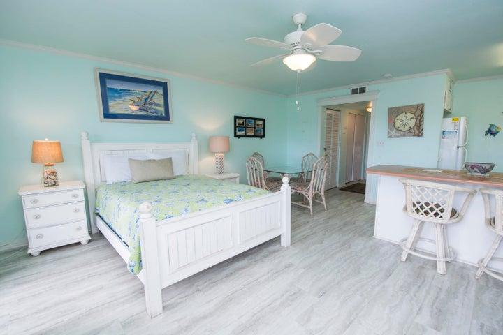 145 Beachfront Trail, UNIT 106A, Santa Rosa Beach, FL 32459