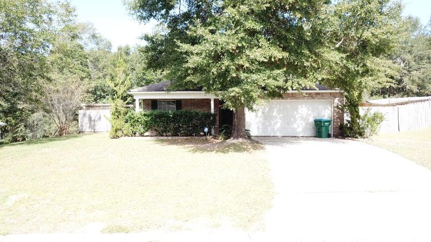 122 Cabana Way, Crestview, FL 32536