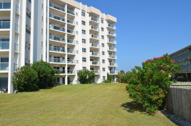 1600 Via De Luna, 302A, Pensacola Beach, FL 32561