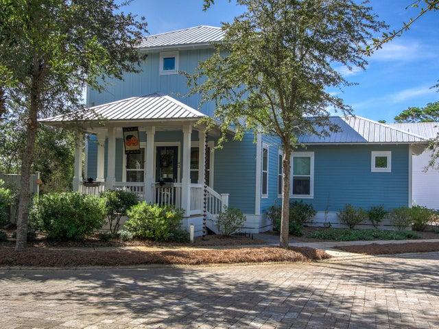 43 Greenway Park Avenue, Santa Rosa Beach, FL 32459