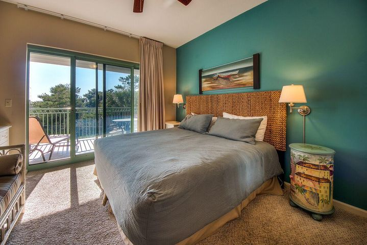 9955 E Co Highway 30-A, UNIT 201, Rosemary Beach, FL 32461