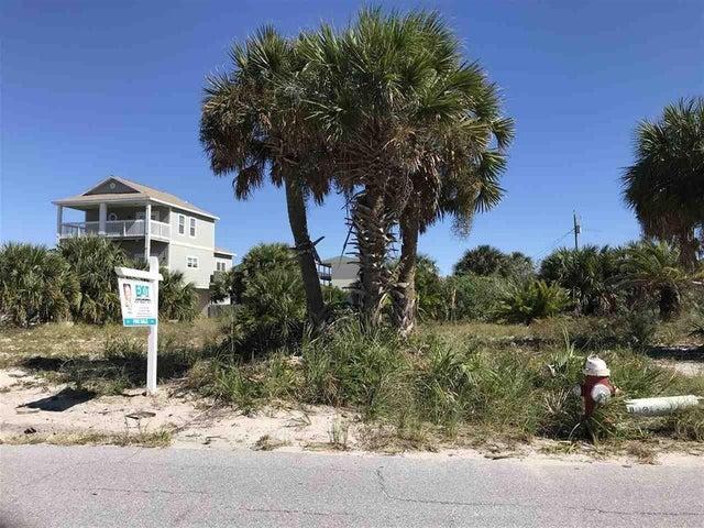 101 Maldonado Drive, Pensacola Beach, FL 32561