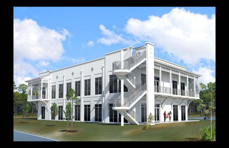 2930 W County Hwy 30A, Suite 210, Santa Rosa Beach, FL 32459