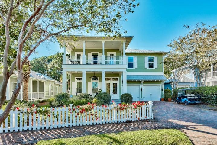 2107 Olde Towne Avenue, Sandestin, FL 32550