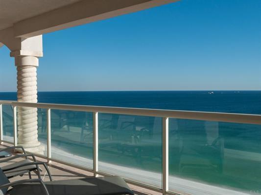 18 Via De Luna, 1404, Pensacola Beach, FL 32561