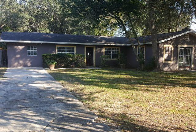 1565 Cedar Street, Niceville, FL 32578